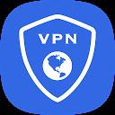 Smart VPN Expert 2.4.3.53