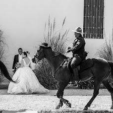 Jurufoto perkahwinan Jorge Pastrana (jorgepastrana). Foto pada 28.08.2019