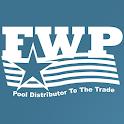 FWPPool icon