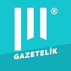 Progsigma Newsstand icon