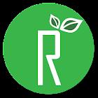 Realtime Bus Countdown icon