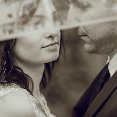 Wedding photographer Elena Belevantseva (Femida1985). Photo of 15.09.2017