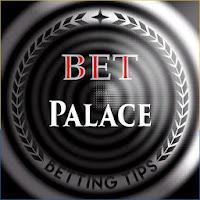 Betpalace App Download Apk