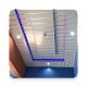 Download PVC Ceiling Designs For PC Windows and Mac