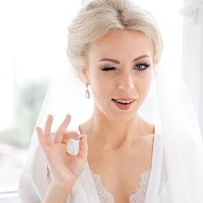 Svatební fotograf Lubow Polyanska (LuPol). Fotografie z 02.02.2016