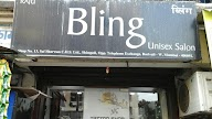 Bling Unisex Salon photo 3