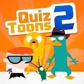 QuizToons2