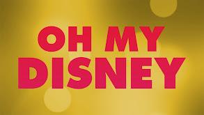 Oh My Disney thumbnail
