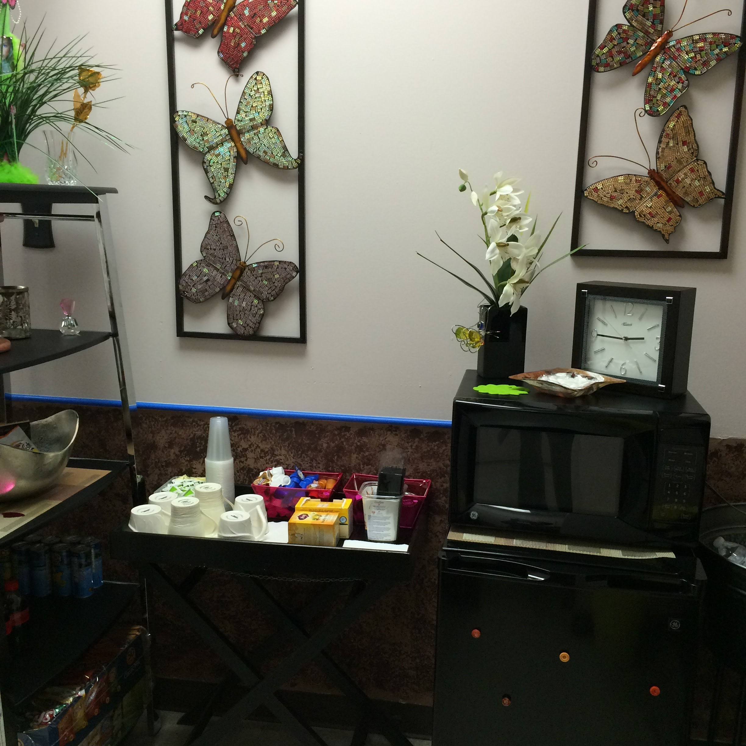 Houston Wellness Boutique image