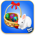 Easter Egg Seeking icon