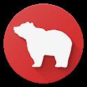 Mammals of North America Free
