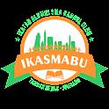 IKASMABU 2017