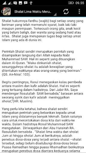 Download Ceramah Islam Perintah Sholat Google Play Softwares