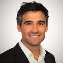 Sébastien Lacour
