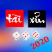 Tai Xiu 2020 3D icon