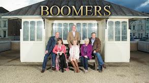 Boomers thumbnail