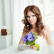 Vestuvių fotografas Aleksandr Berc (AleksBerts). Nuotrauka 05.04.2013