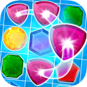 Starland: Connect the Gems icon