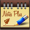 Reminder Notes Plus icon
