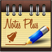Reminder Notes Plus