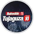 Bukedde TV Live