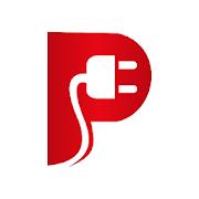 The Plug Network