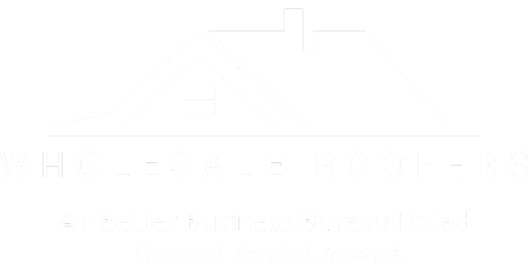 Wholesale Roofers Local Affordable Cheap Finance Roofer Near