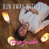 Run Away with You