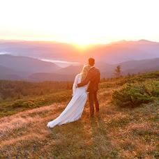 Wedding photographer Maksim Sirotin (Sirotin). Photo of 12.11.2018