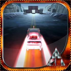 Highway Zombie : RoadKill