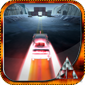 Highway Zombie : RoadKill Android APK Download Free By Ace Games