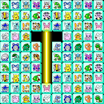 Pikachu Onet New 2018 Icon