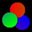 Цветовой фильтр