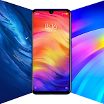 HD Redmi Note 7 Pro Wallpapers 1.0