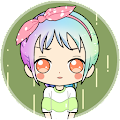 Pastel Chibi Maker: Make Your Own Pastel Chibi APK