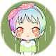 Pastel Chibi Maker: Make Your Own Pastel Chibi