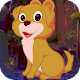 Download Best Escape Game 543 Chubby Dog Rescue Game For PC Windows and Mac