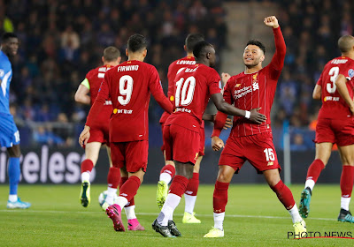 Eigenlijk te gek voor woorden: Liverpool gaat twee wedstrijden spelen op één dag... op twee continenten