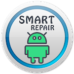 Repair System Android , Fix Problems & Booster RAM 6.6.1