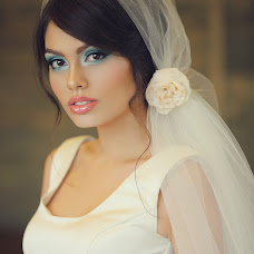 Wedding photographer Aygul Kayumova (Aigul4nok). Photo of 17.09.2015