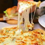eat enjoy 意享義大利麵