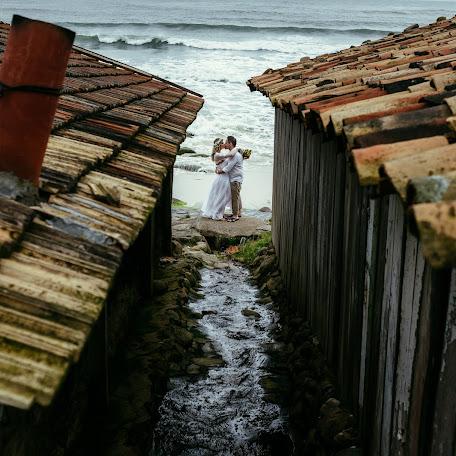 Wedding photographer Felipe Carneiro (ipecarneiro). Photo of 14.03.2016