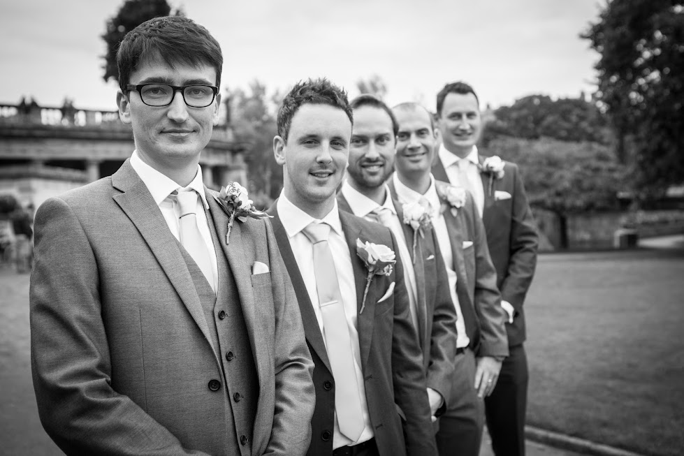 parade-park-bath-wedding-photography
