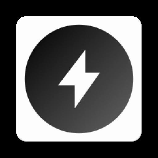 Танкер Заправки icon