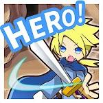 Elemental Hero icon