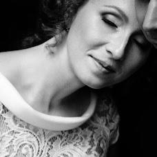 Wedding photographer Zhenya Dubova (ZhenyaDubova). Photo of 20.02.2017