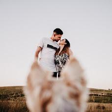 Wedding photographer Dani Cotuna (clicks95). Photo of 08.07.2018