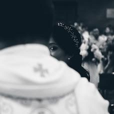 Wedding photographer Paula Marin (paulamarin). Photo of 02.06.2015