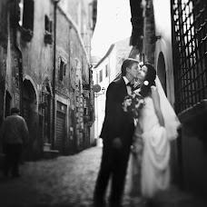Wedding photographer Olexiy Syrotkin (lsyrotkin). Photo of 06.05.2015