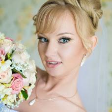 Wedding photographer Yuliya Novikova (yuNo). Photo of 25.01.2014